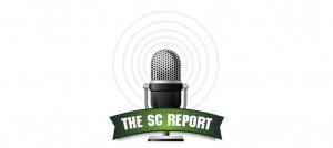 SC REPORT