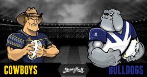 MB-NRL-Cowboys-vs-Bulldogs