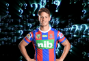 Players of Interest – Kalyn Ponga