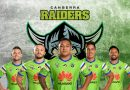 Club Previews – Canberra Raiders