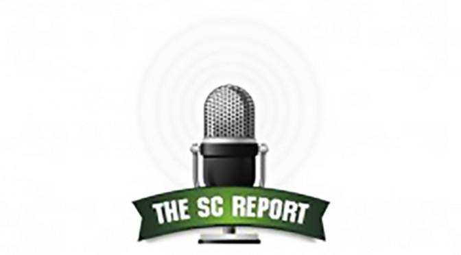 SC Report – R25