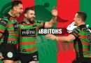 Club Preview – South Sydney Rabbitohs