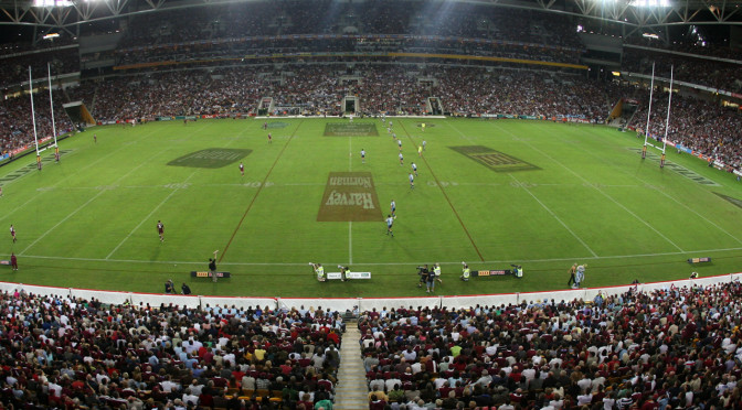 Suncorp-Stadium-2