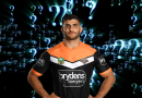 Player of Interest – Alex Twal
