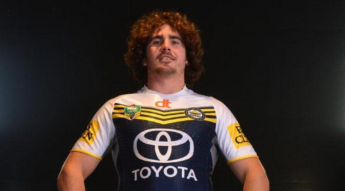 2017 Player of Interest – Jake Granville