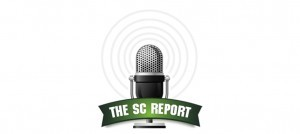 The SC Report Podcast – Round 25