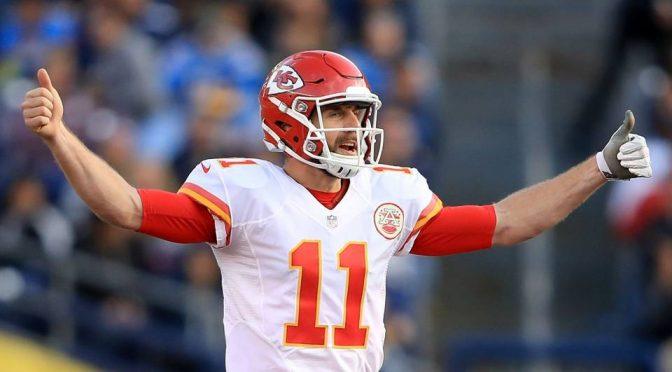 NFL Game Week 6 Fantasy Preview