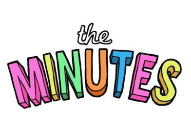 Minutes Madness – Round 18