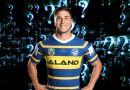 Players of Interest – Mitchell Moses