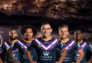 Club Preview – Melbourne Storm